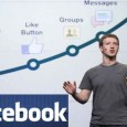Facebook Report Strong Profits