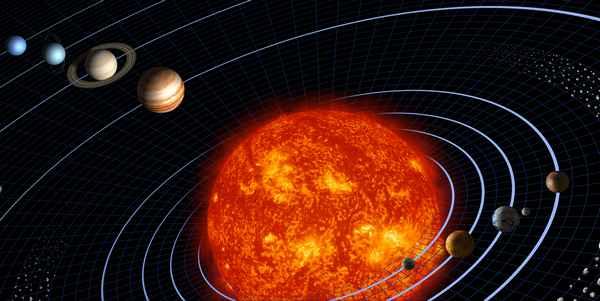 The Earth in Goldilocks Condition