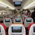 Air India Boeing 787-800 Dreamliners