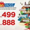 AirAsia Asean Pass