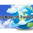 Saving Tips on Travel Cost