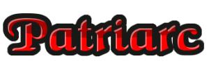 Patriarc