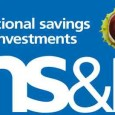 National Savings & Investments (ns&i)