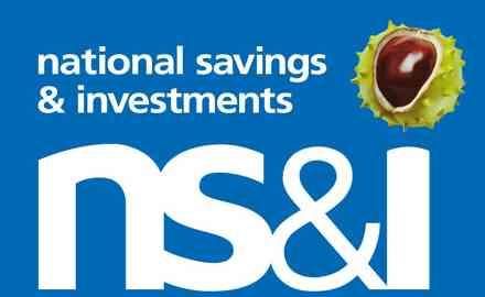National Savings & Investments (ns&i)