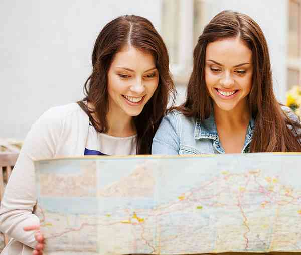 Plan Summer Trip Early To Save Cost