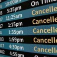 Flight Cancellation