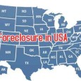 Foreclosure USA