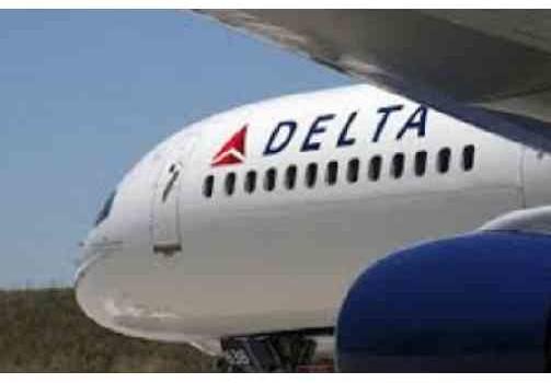 US Major Airlines Spring Break Deals