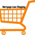 Mortgage Loan Shopping