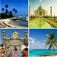 Top 4 Affordable Exotic Vacation Locations