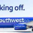 Southwest New Service Sale