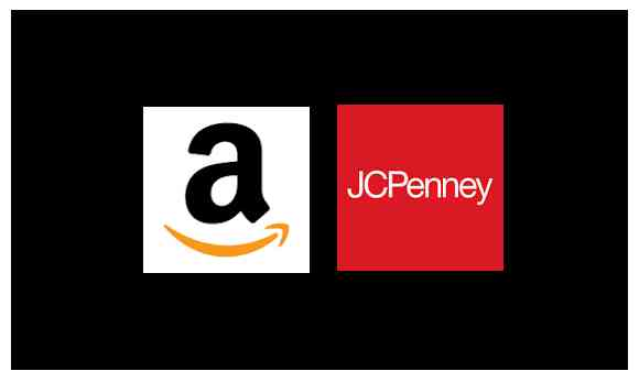 Stocks Update - AMZN,JCP