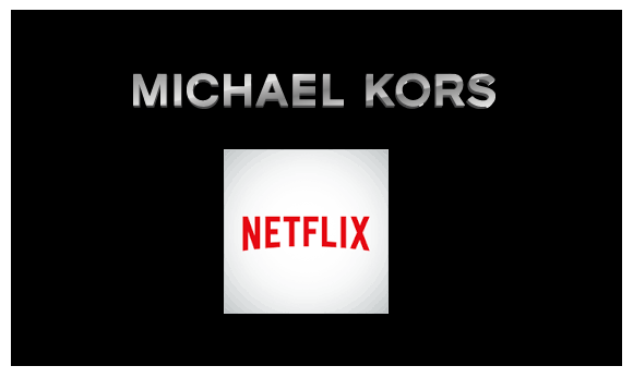 Stocks Update - KORS,NFLX