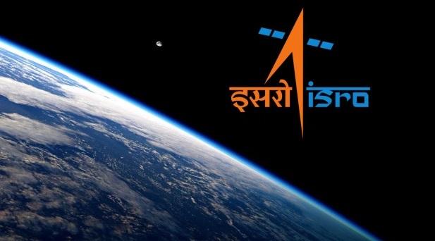 Dedicated Astronomy Satellite: ASTROSAT