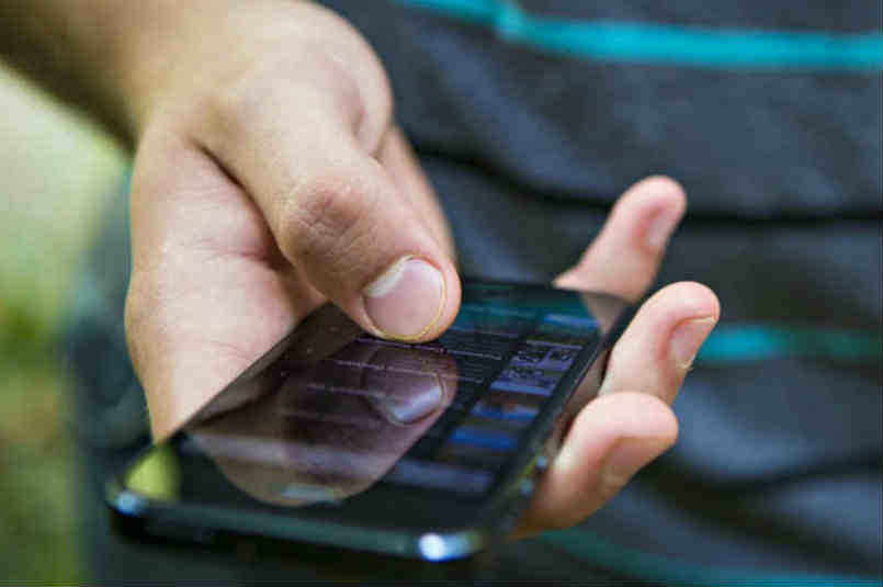 Digit Launched a Multilingual App for Smartphone