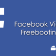 Facebook-Freebooting