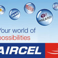 aircel-Internet free for new customers