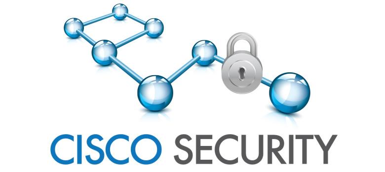 cisco-security