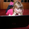 Heavy Internet Use Child Health