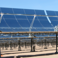 Low Iron Glass for Concentrating Solar Power Market