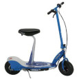 Global and Chinese Electric Scooter Market 2015-2020