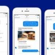 Facebook's Messenger Fastest