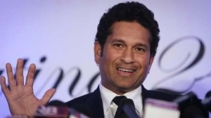Sachin Tendulkar Ambassador for Diabetes Awareness Campaign