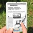 E-paper Display Market