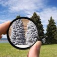 Infrared Filters Market