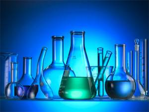 Chemical Market in India