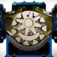 Global Gear Pump Market 2016-2022