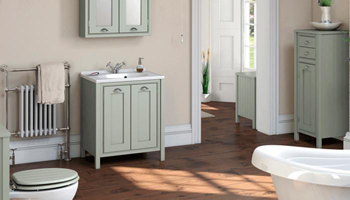 victorian style bathroom vanity units rukinet com