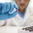 Blood Testing Technologies