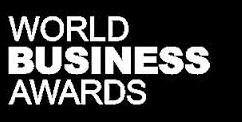 WORLD Business Award