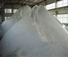 Alumina Trihydrate Market