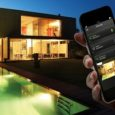 Home Automation and Control Market