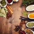 Natural Food Flavors