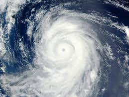typhoon_japan