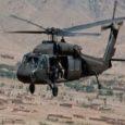 Military Aviation MRO Market