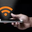 Mobile Broadband Market