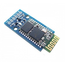 Bluetooth Modules Market