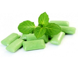 Chewing gum Market