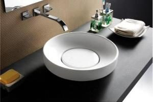 Ceramic Wash Basin Market