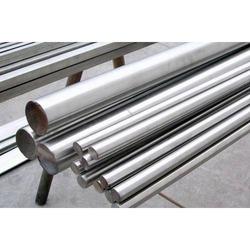 Global Chrome Plated Rod Market 2016