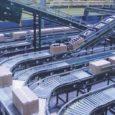 Global Conveyor Market 2016-2022