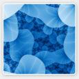 Global Hydrophobic Coatings Market