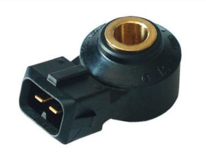 Global Knock Sensor Market 2016
