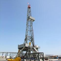 Global Land Drilling Rig Market 2016