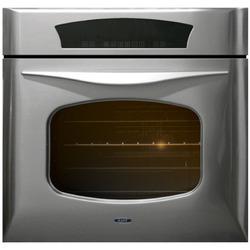 Global Microwave Backhaul Equipment Market 2016