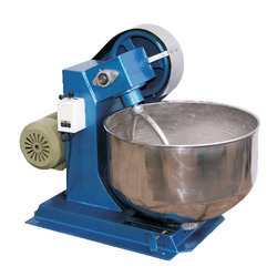 Global Mixing Machine Market 2016